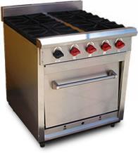Minox ltda for Equipo mayor de cocina pdf